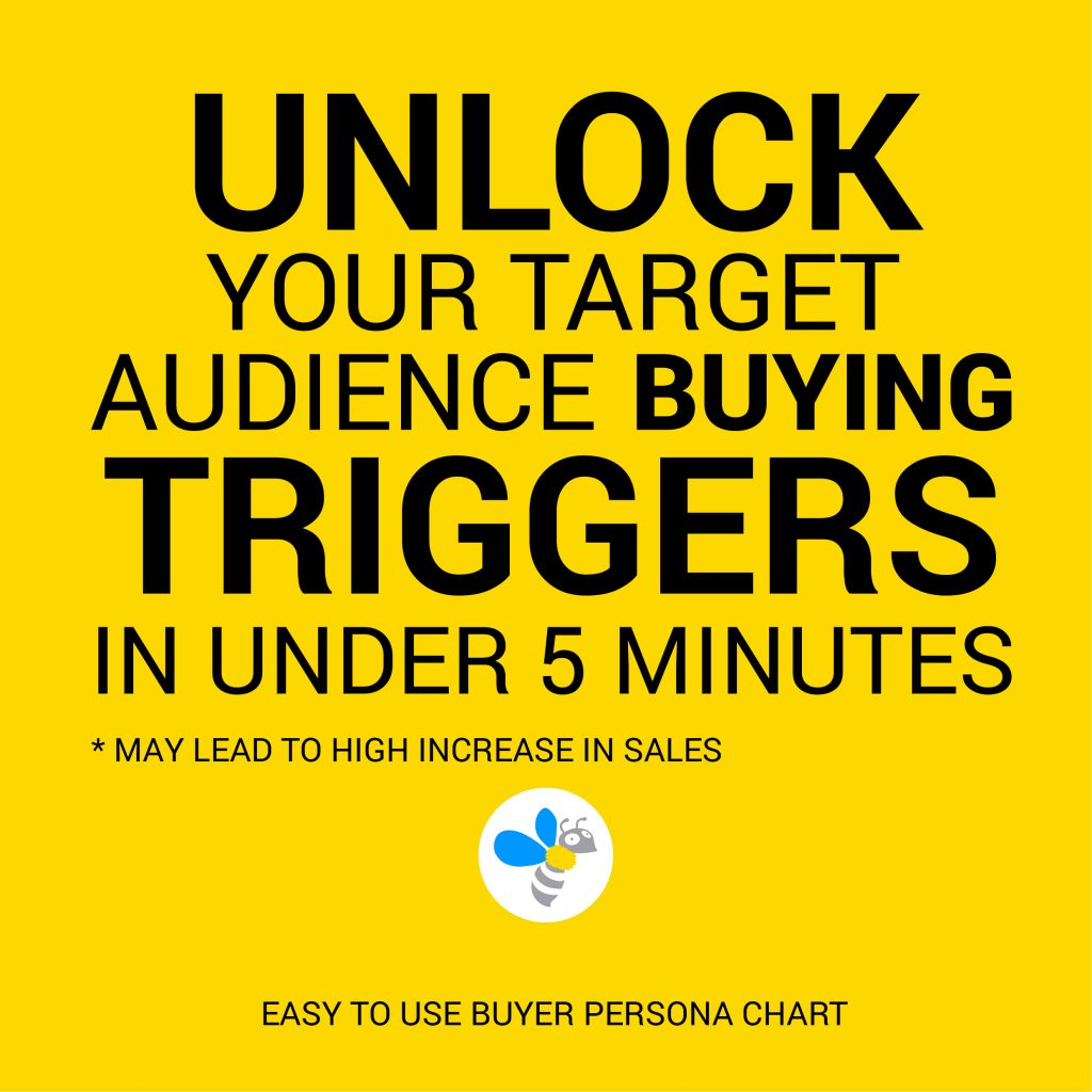 unlock buying triggers chart cover