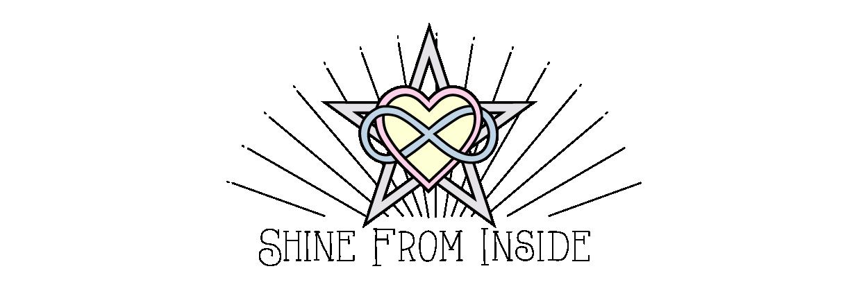 Logo-nb-11