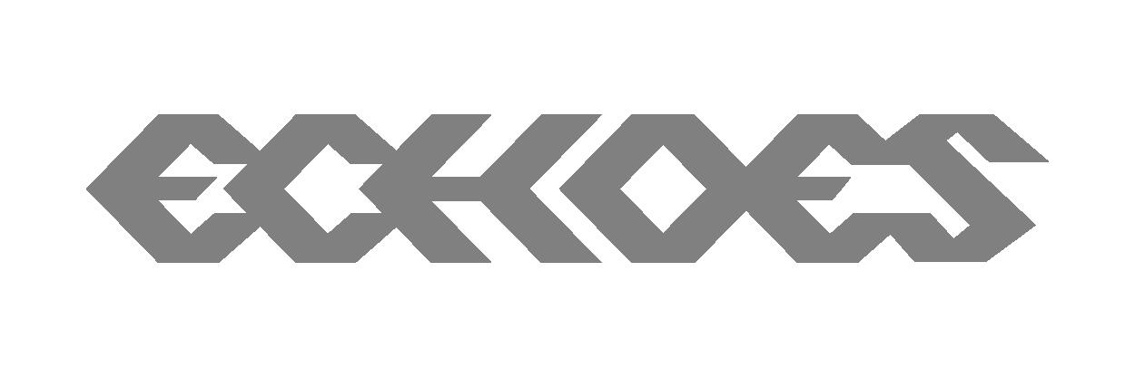 Logo-nb-12