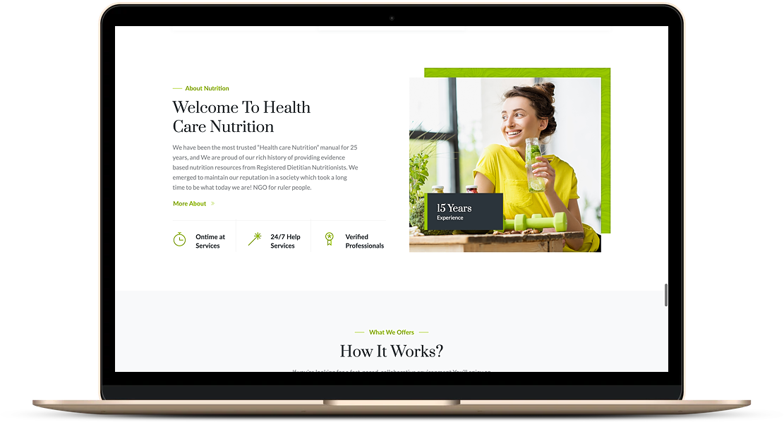 Nutri-website-example2