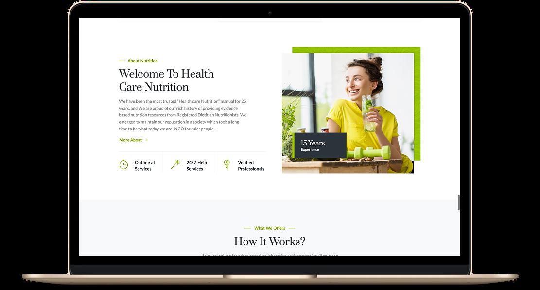 Nutri-website-example2