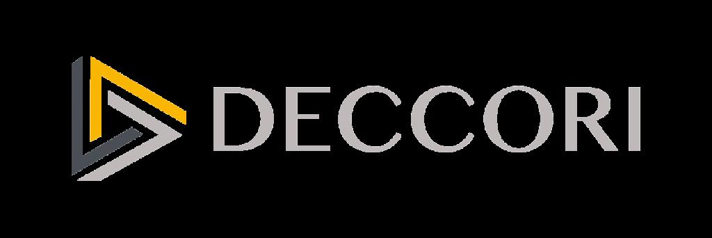 deccori-logo-nb