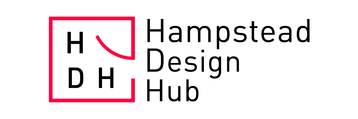 hampstead-design-hub-logo-nb