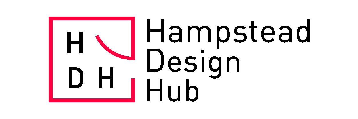 hampstead-design-hub-logo-nb