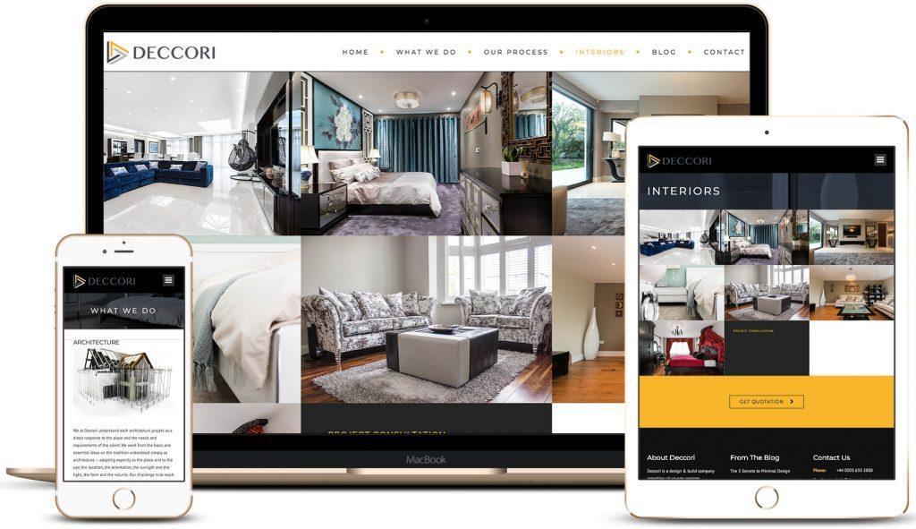 interior-designer-website