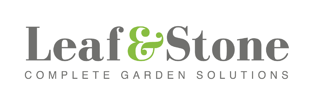 leaf-and-stone-logo-nb