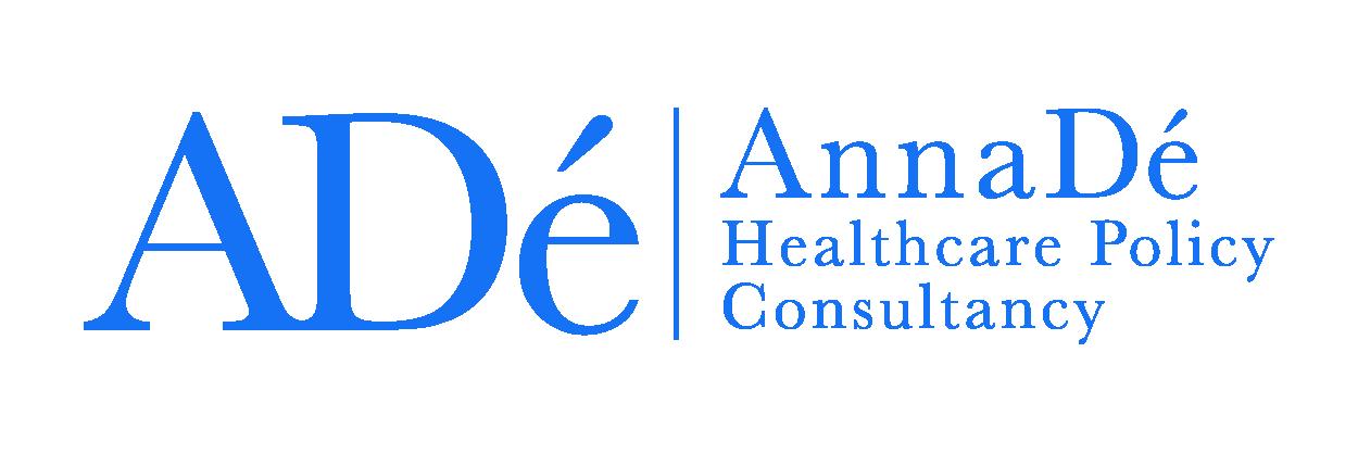 logo-anna-de-nb-07