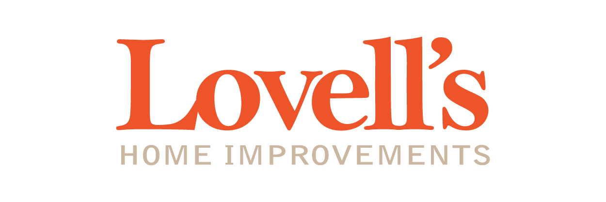 logo-lovells-nb