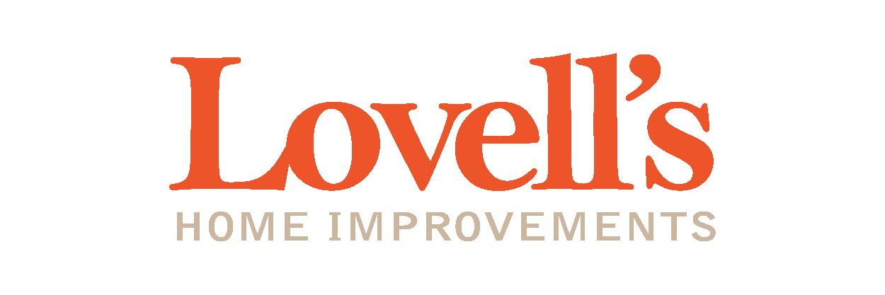 logo-lovells-nb