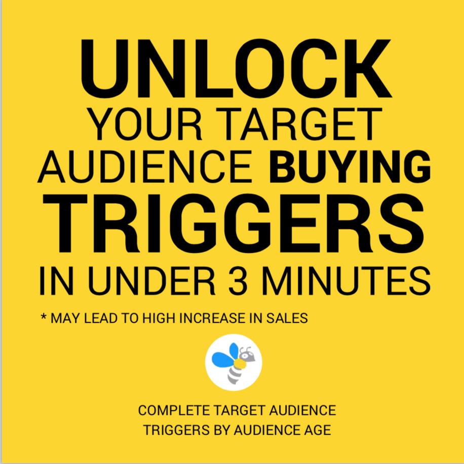 unlock-buying-triggers-cover